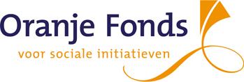 Logo_Oranje_Fonds_LIGGEND