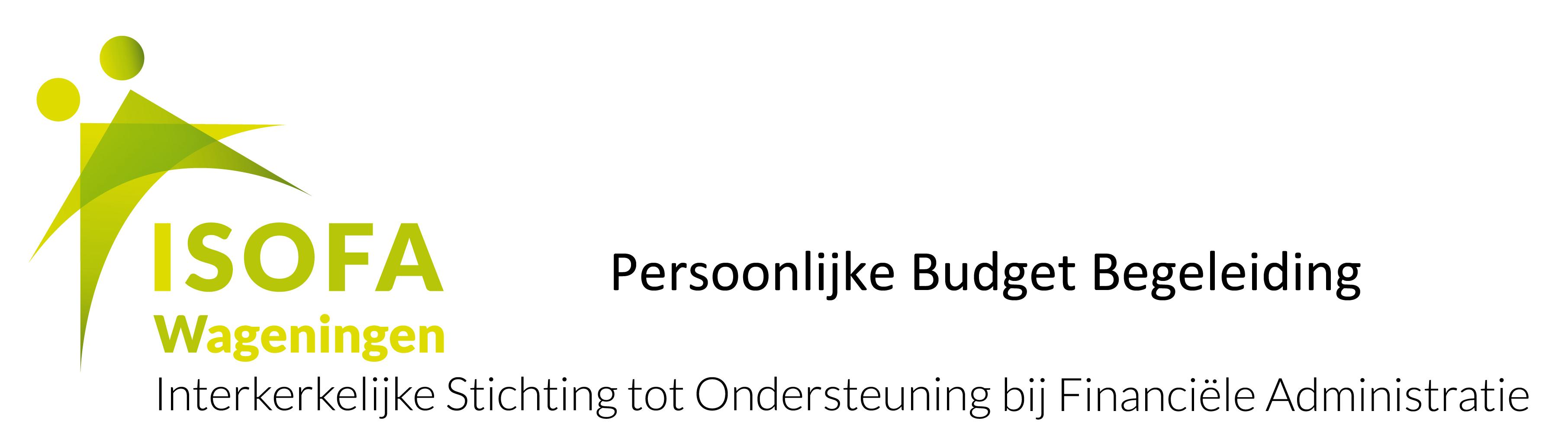 Logo PBB_3
